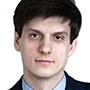 Дмитрий Дырмовский